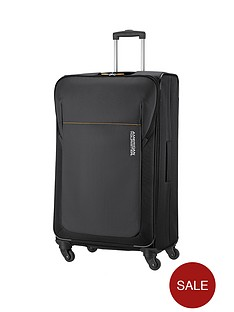 american-tourister-san-francisco-large-case-black
