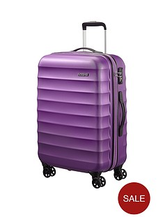 american-tourister-palm-valley-spinner-67-cm-medium-case-royal-purple