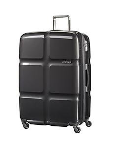 american-tourister-supersize-spinner-79-cm-large-case-black