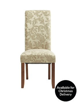 brook-dining-chairs-floral-fabric-set-of-2