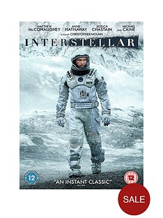 interstellar-dvd