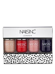 nails-inc-4-piece-mini-collection