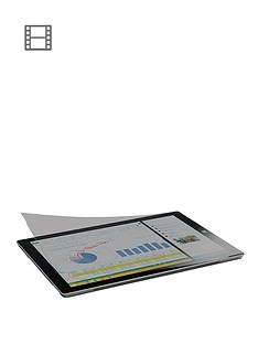 microsoft-surface-pro-screen-protector