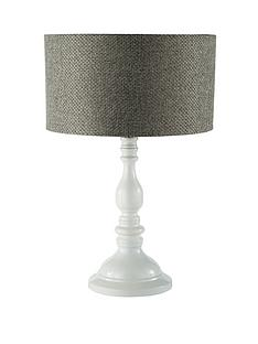 roma-table-lamp