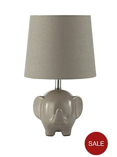 ellie-elephant-ceramic-table-lamp