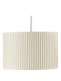 pleated-easy-fit-pendant