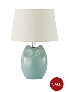 hector-owl-table-lamp