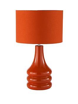 raj-table-lamp