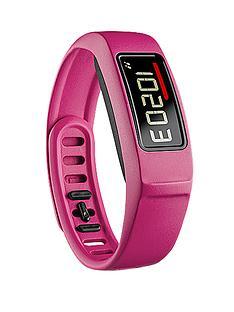 garmin-vivofit-2-pink