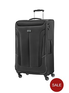 american-tourister-coral-bay-spinner-large-case-black