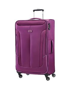 american-tourister-coral-bay-spinner-large-case-royal-purple