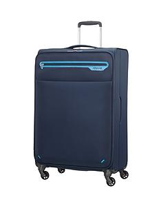 american-tourister-lightway-spinner-large-case-midnight-navy