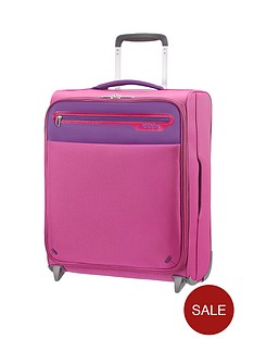 american-tourister-lightway-upright-50cm-cabin-case-pinkpurple