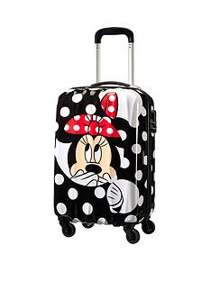 american-tourister-disney-by-american-tourister-minnie-dots-cabin-case