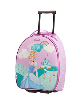 american-tourister-disney-by-american-tourister-princess-cabin-case