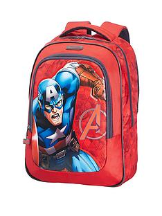samsonite-marvel-by-samsonite-avengers-medium-backpack