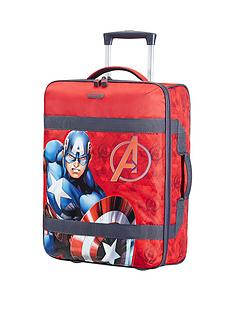 samsonite-marvel-by-samsonite-avengers-upright-cabin-case