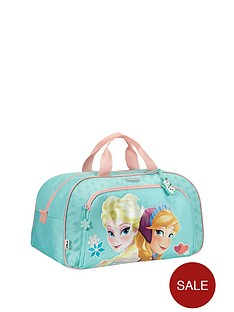 samsonite-disney-by-samsonite-frozen-duffle-bag