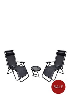 pair-of-royale-gravity-chairs-with-table