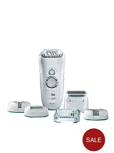 braun-silk-epil-7561-wet-and-dry-epilator