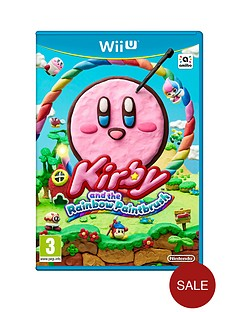 wii-u-kirby-and-the-rainbow-paintbrush