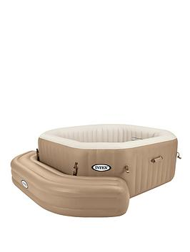 intex-intex-pure-spa-inflatable-deck