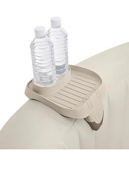 intex-intex-pure-spa-cup-holder