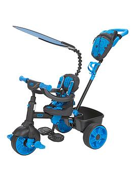 little-tikes-4-in-1-deluxe-edition-neon-blue