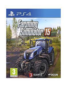 playstation-4-farming-simulator-15
