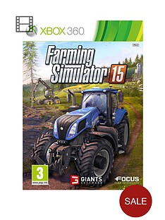 xbox-360-farming-simulator-15