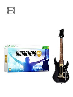 xbox-360-guitar-hero-live-with-guitar-controller