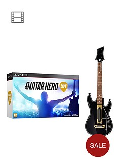 playstation-3-guitar-hero-live-with-guitar-controller