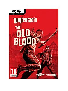 pc-games-wolfenstein-the-old-blood