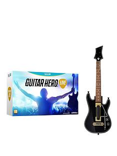 wii-u-guitar-hero-live-with-guitar-controller
