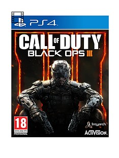 playstation-4-call-of-duty-black-ops-3