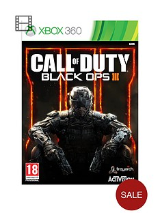 xbox-360-call-of-duty-black-ops-3