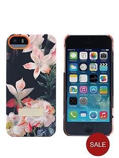 ted-baker-iphone-55s-salso-hard-shell-case
