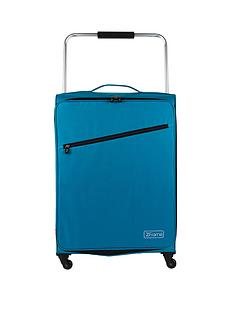 zframe-4-wheel-26-inch-case