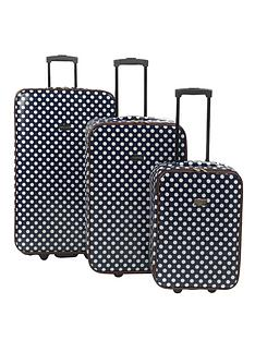 constellation-3-piece-oil-cloth-luggage-set