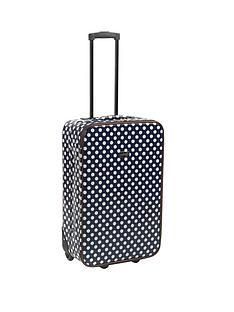 constellation-oil-cloth-spot-24-inch-case-navy