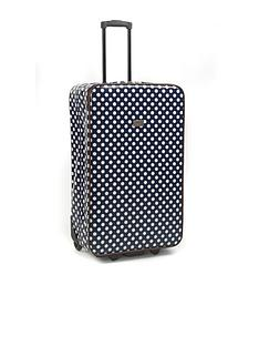 constellation-large-oil-cloth-spot-28-inch-case-navy