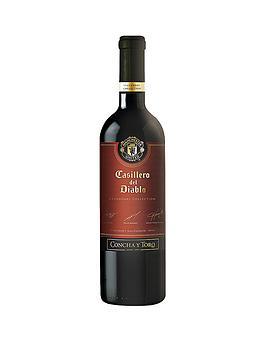 casillero-del-diablo---manchester-united-legendary-collection