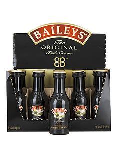 baileys-20x-5cl-bottles
