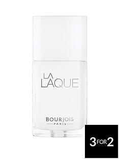 bourjois-la-laque-white-spirit