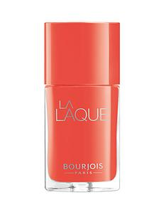 bourjois-la-laque-orange-outrant