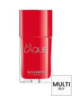 bourjois-la-laque-are-you-reddy-and-free-bourjois-manicure-set
