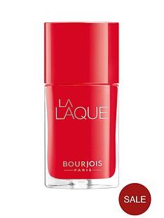 bourjois-la-laque-are-you-reddy