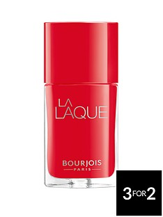 bourjois-la-laque-are-you-reddy