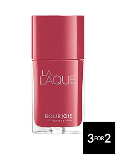 bourjois-la-laque-lycheers-free-bourjois-cosmetic-bag