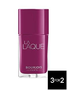 bourjois-la-laque-beach-violet